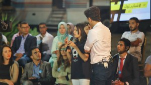 2015_10_07_shababtalk_audience