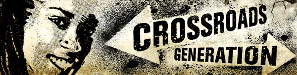 Crossroads_Generation