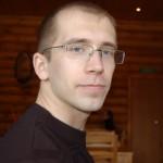 Олег Неумывакин