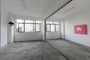 Galerie Polistar