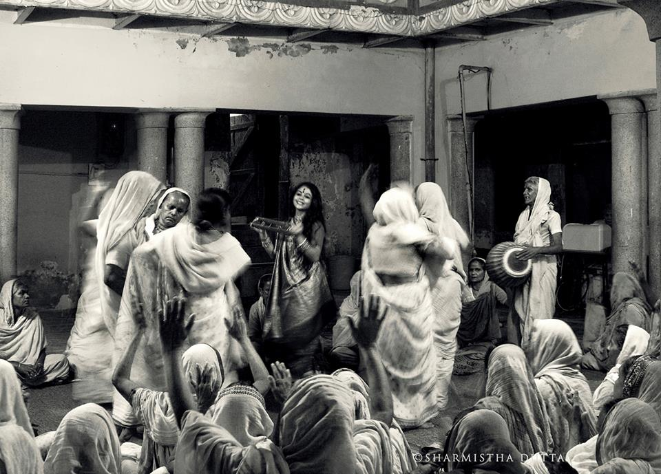 10 Durga klein