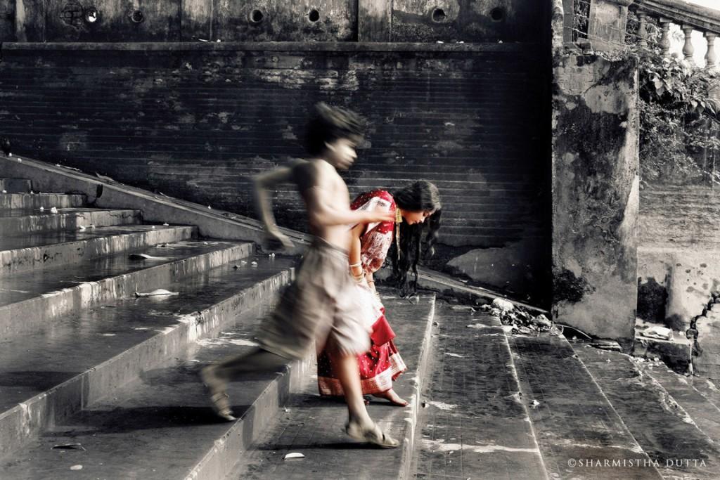 3 Durga