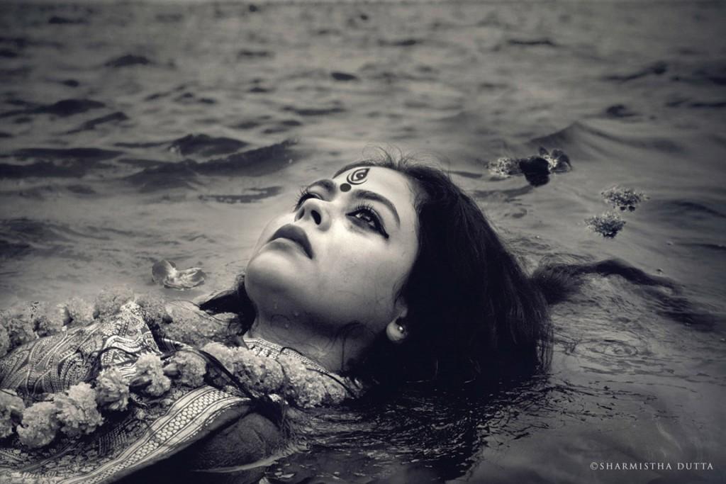 5 Durga