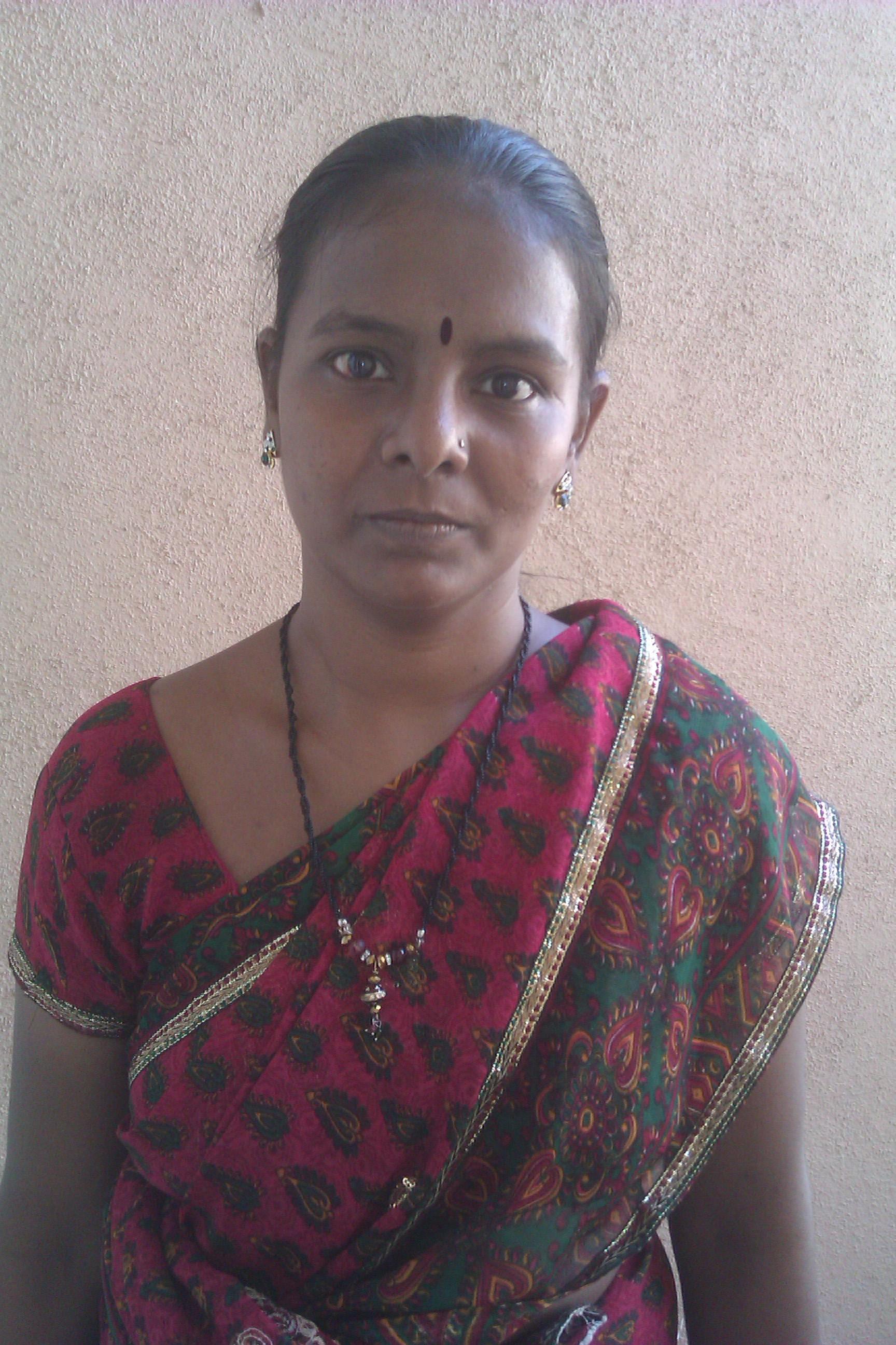 Indian actress with nice boobs