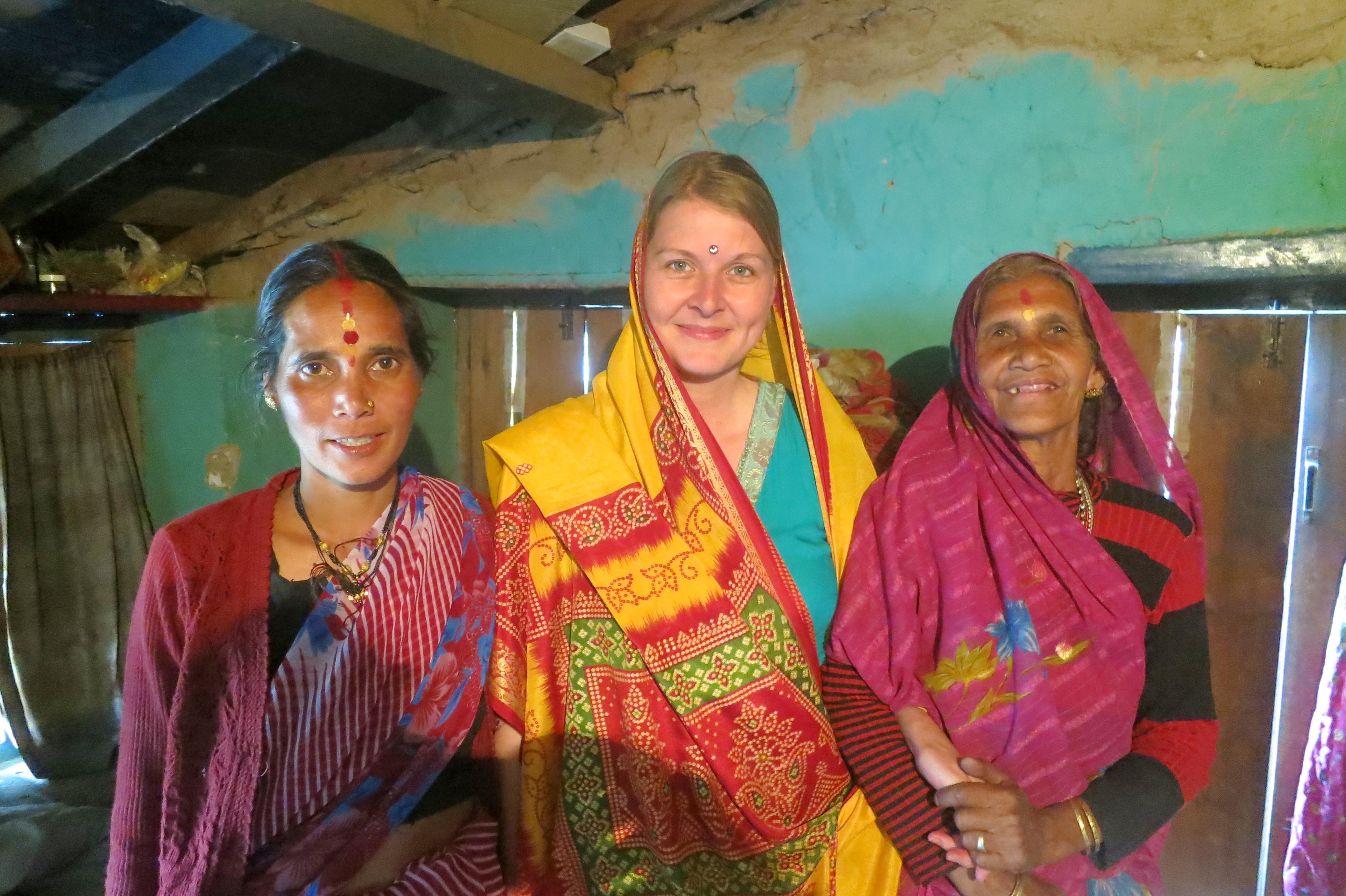 Uttarakhand sex