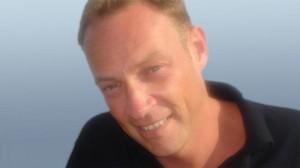 Jürgen Siebenhünen (DW fit und Gesund)