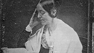 Margaret Fuller fought for equal rights for women.
