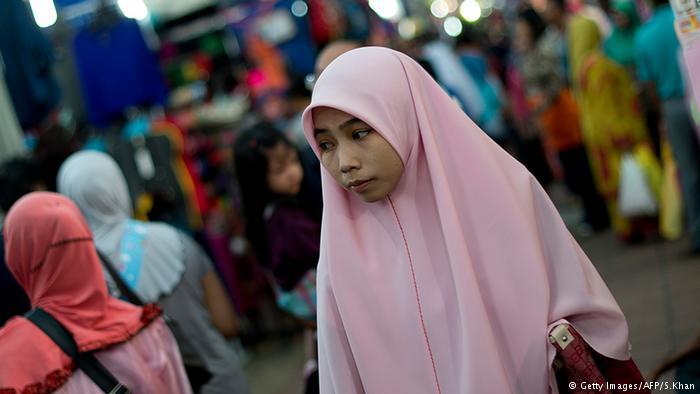 Malaysia Women